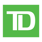 Toronto-Dominion_Bank_logo-mod
